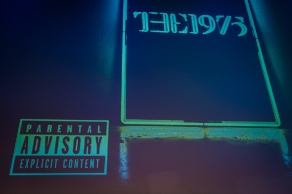 The1975-7231