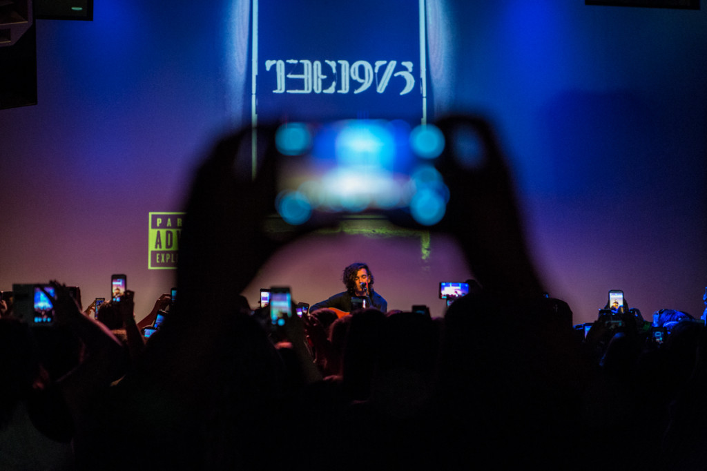 The1975-7365