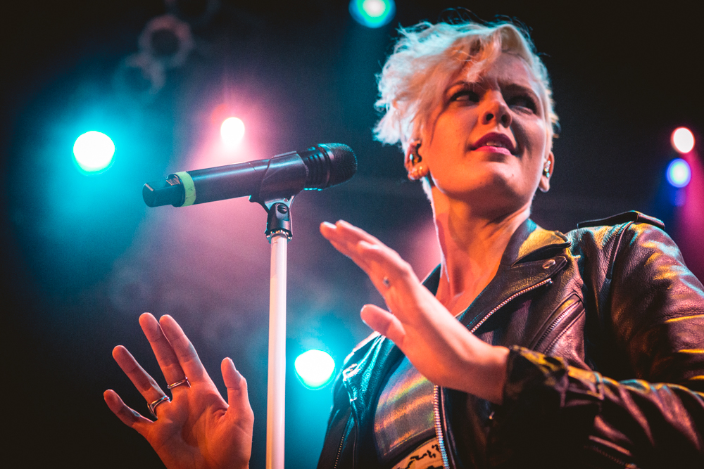 BettyWho-3024