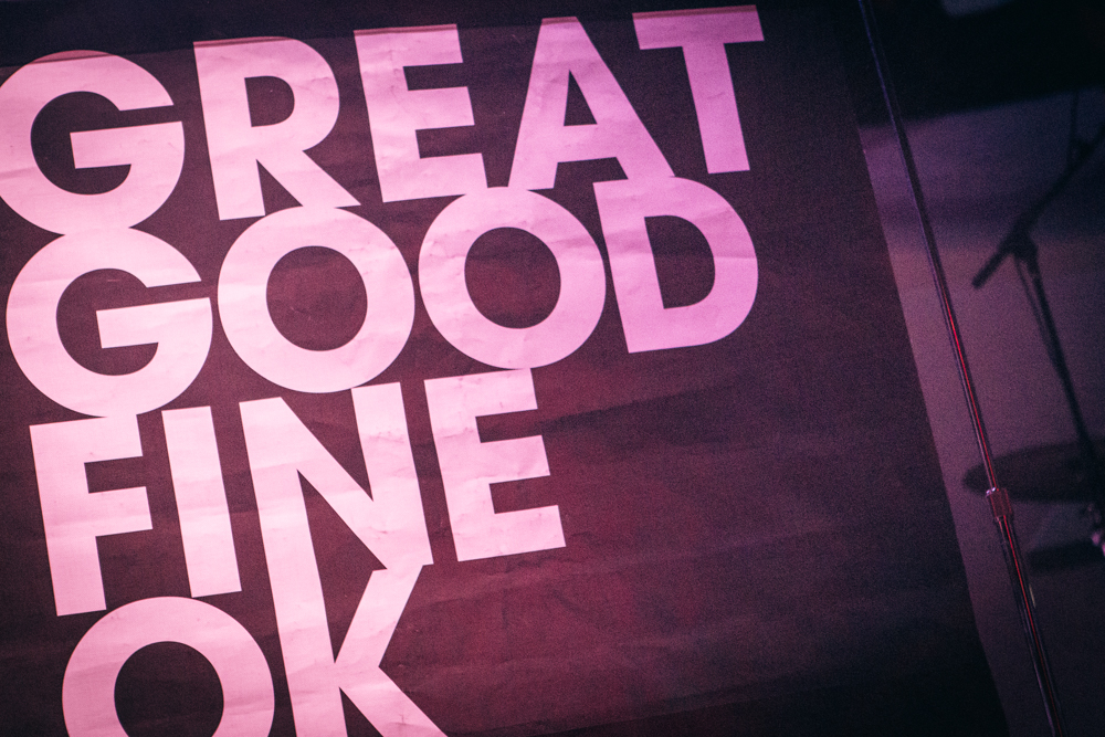 GoodGreatFineOK-1870