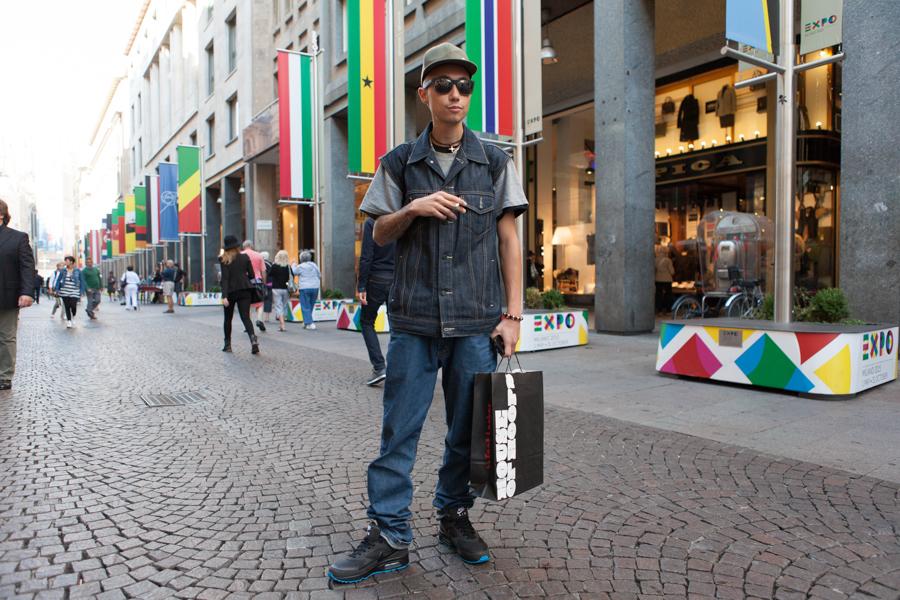Milano-02_9857
