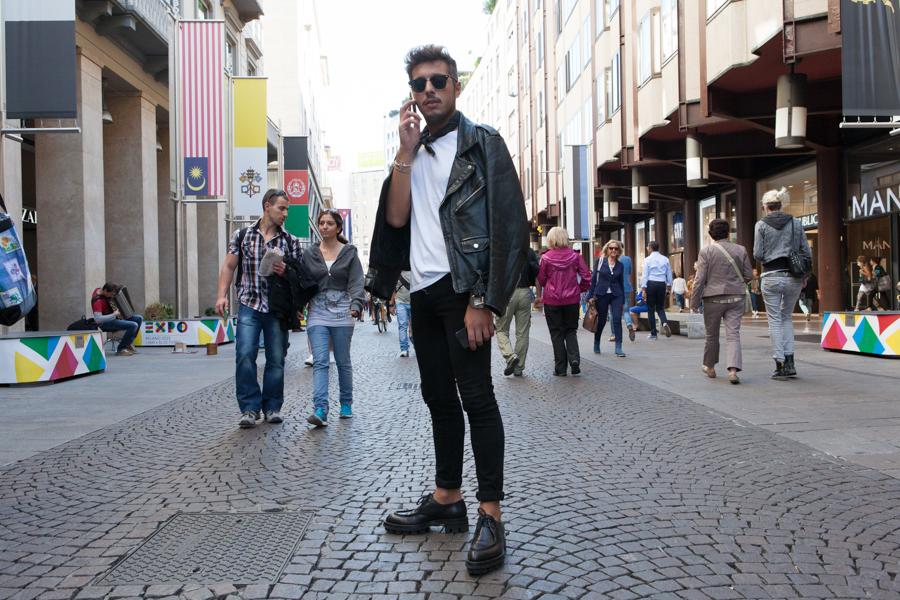 Milano-07_9863