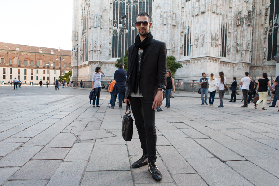 Milano-125_0049