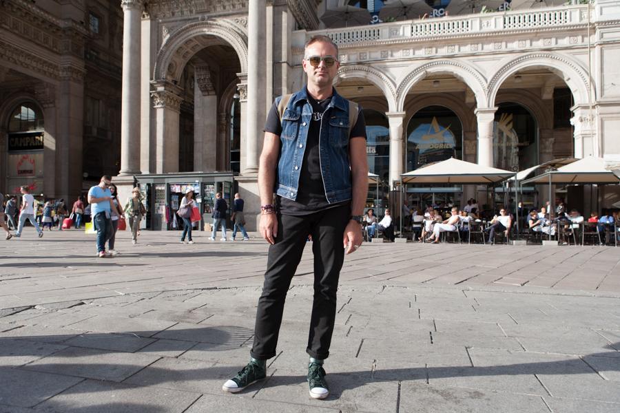 Milano-127_0051