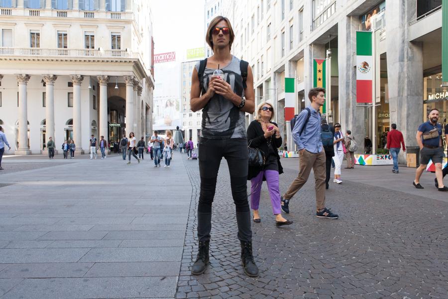 Milano-32_9899