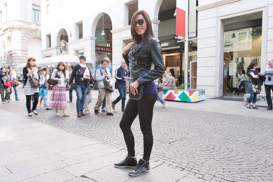 Milano-42_9915