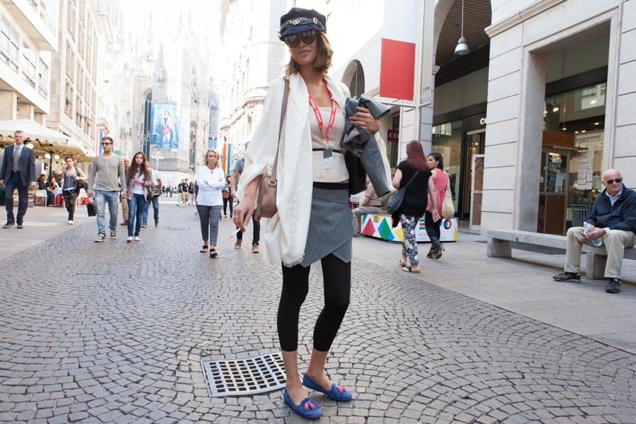 Milano-44_9919