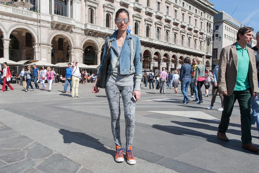 Milano-83_9985