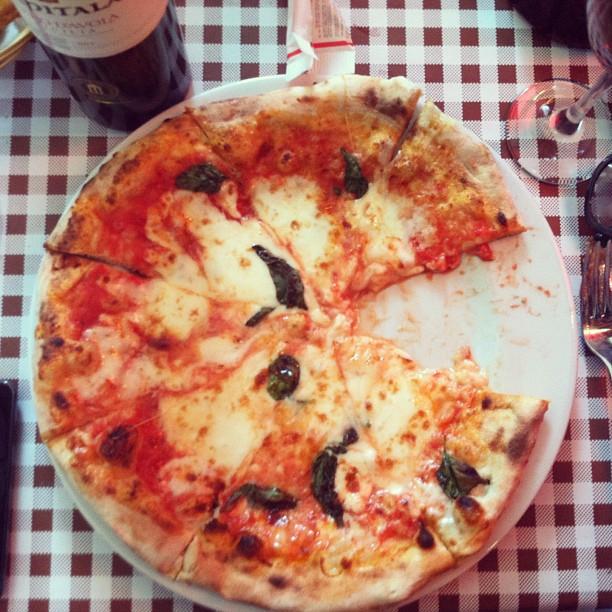 PizzaForDue01