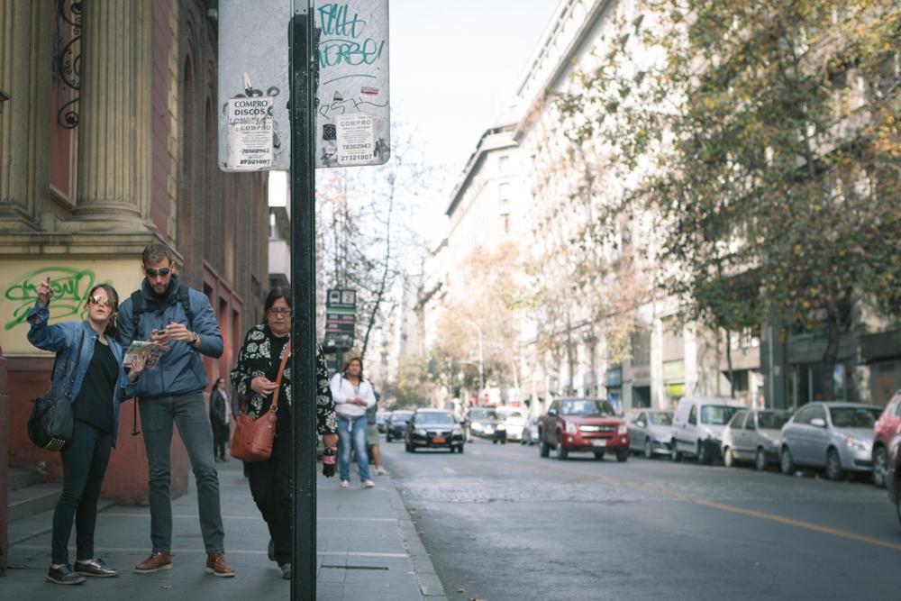 Photo by: Tracy Graham (tracygrahamcracker.com)